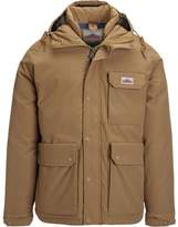 Penfield Apex Down Insulated Parka Jacket - Men's