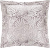 Pratesi Sogno Bed Cushion - 65x65cm - English Rose