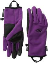 Outdoor Research Gripper Sensor Gloves Extreme Cold Weather Gloves