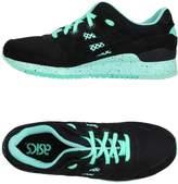 Asics Low-tops & sneakers - Item 11328367
