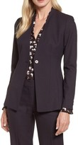 Women's Emerson Rose One-Button Suit Jacket
