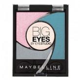 Maybelline Eye Studio Big Eyes Light-Catching Shado 5.4 g