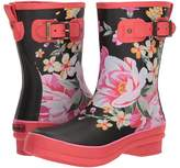 Chooka Hilde Mid Rain Boots Women's Rain Boots