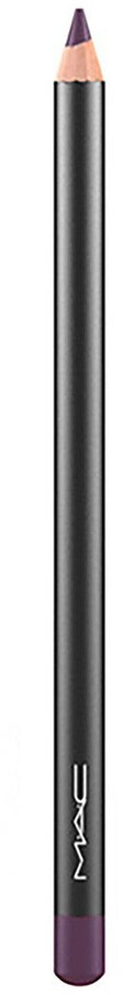 M·A·C MAC Cosmetics MAC Lip Pencil