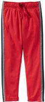 Osh Kosh Mesh Active Pants