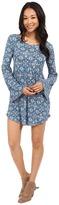 O'Neill Beverly Dress
