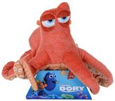 Disney Hank Plush Toy (25cm)