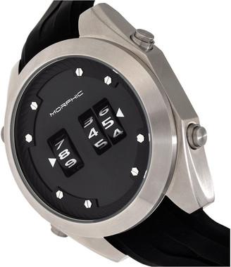 Morphic Men's M73 Series Watch