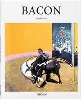 Taschen ART: BACON
