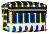 Sonia Kashuk The Overnighter Cosmetic Bag Lipstick