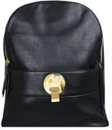 Tony Bianco Cooper Backpack