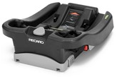 Recaro Performance Coupe Infant Car Seat Base - Black