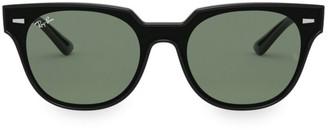 Ray-Ban RB4368 Highstreet Square Sunglasses