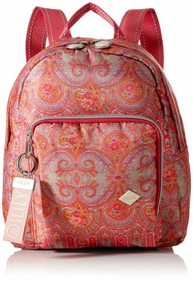 Oilily Groovy Backpack Svz Womens Backpack