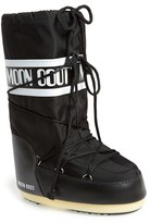 Women's Tecnica 'Original' Moon Boot