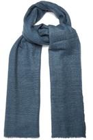 Denis Colomb Annapurna cashmere scarf