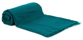 Meesha Wool and silk scarf 137x200