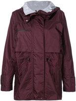 adidas by Stella McCartney Essentials Winter Performance jacket