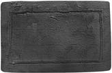 Habidecor Abyss & Must Bath Mat - 920 - 50x80cm