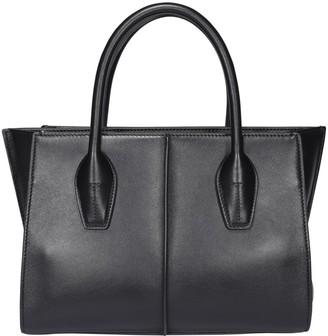 Tod's Holly Small Tote Bag