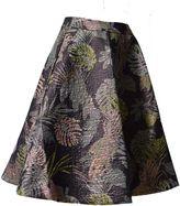 Essentiel Floral Skirt
