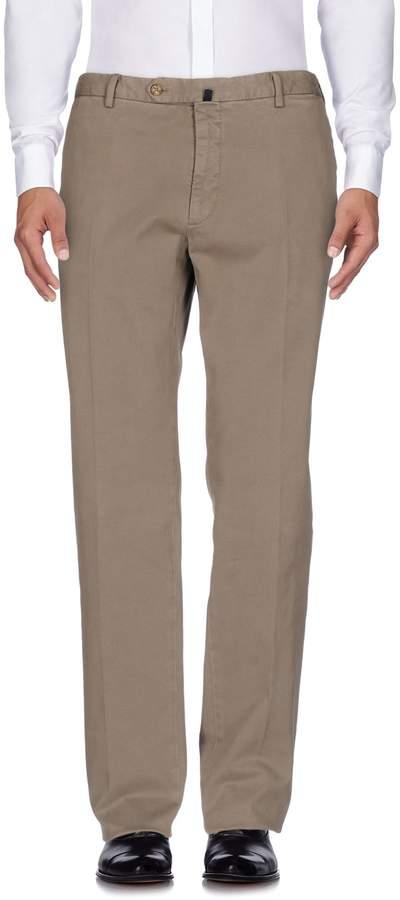 Incotex Casual pants - Item 13007483IN