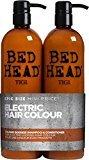 Tigi Bed Head Colour Goddess Tween Shampoo & Conditioner Duo 2 x 750ml