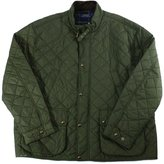 Polo Ralph Lauren Mens Quilted Insulated Winter Jacket (XXL, )