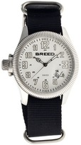 Breed Angelo Collection 6201 Men's Watch