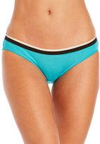 Kensie Two-Pack Hannah Bikini Panty