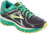 L.L. Bean Women's Brooks Adrenaline GTS 16 Running Shoe