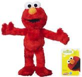 Sesame Street Playskool  Pals - Elmo