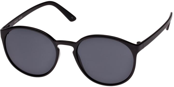 Le Specs Swizzle