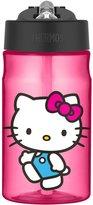 Thermos Tritan Hydration Bottle - Hello Kitty - 12 oz