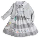 Disney Dumbo Dress Set for Baby