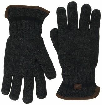 Camel Active Men's 408310/2g31 Gloves