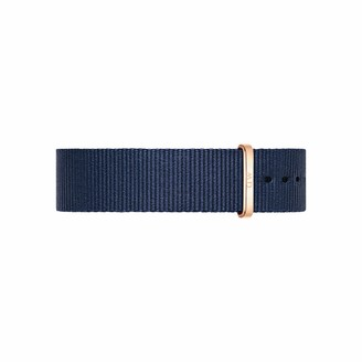 Daniel Wellington Watch Strap