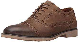 Steve Madden Men's Raine Oxford Shoe