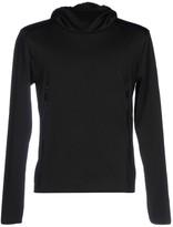 Golden Goose Deluxe Brand Sweatshirts - Item 12049264