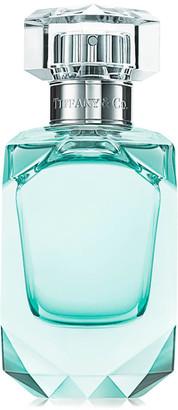 Tiffany & Co. Intense Eau de Parfum for Her 50ml