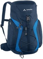 Vaude Jura 32-Liter Backpack