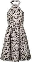 Keepsake Short dresses - Item 34720978