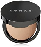 LORAC POREfection Baked Perfecting Powder, PF4 Medium