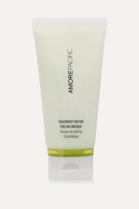 Amore Pacific Treatment Enzyme Peeling Masque, 80ml - Colorless