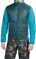 Orage Hybrid Layering Jacket - Insulated (For Men)