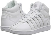 K-Swiss Classic VN Mid Kids Shoes