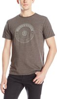 Element Men's Beams Short Sleeve T-Shirt