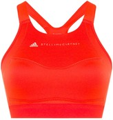 adidas by Stella McCartney Performance Essentials bra top