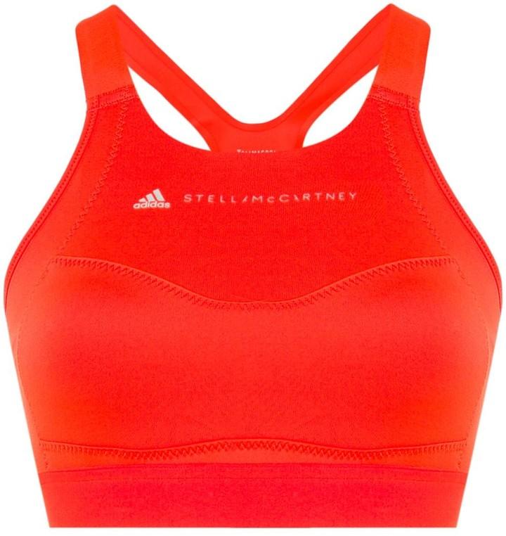 adidas by Stella McCartney Performance Essentials bra top