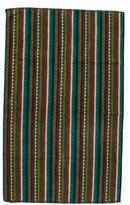 Missoni Striped Beach Towel